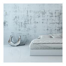 votre beton cir chauny devis dalle. Black Bedroom Furniture Sets. Home Design Ideas