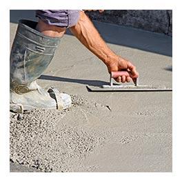 dalle beton tarif à Arras
