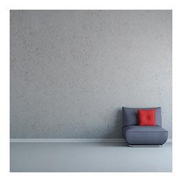 beton ciré à Anglet